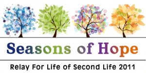 Seasons Of Hope Logo